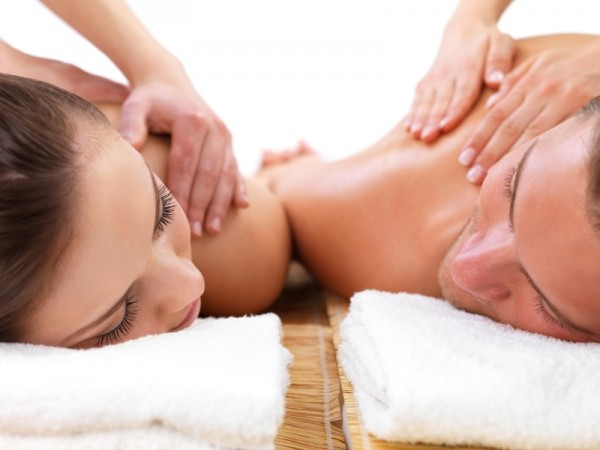 image for Spa Smart - Miami Beach