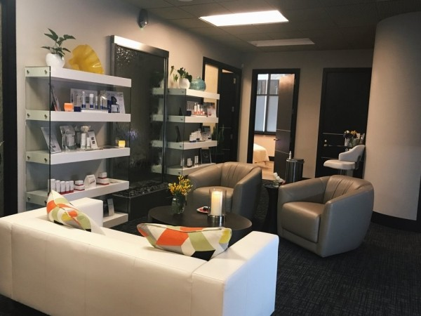 image for Total Glow Skincare and Wellness Spa