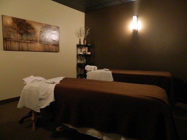 image for Elements Massage - Peoria Arrowhead