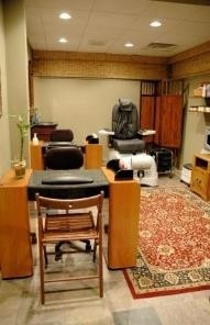 image for Revitalize Day Spa