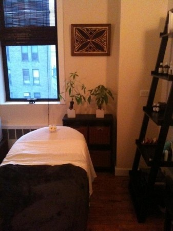 Slide image 3 of 4 for pacific-touch-nyc-at-omni-wellness