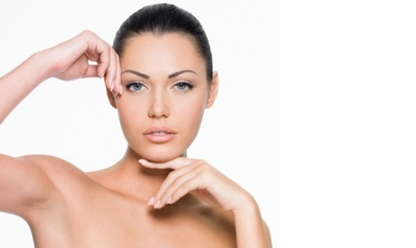 image for LaseRx Medical Aesthetic Center