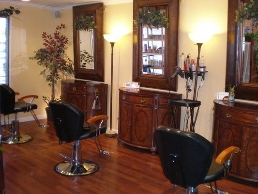 Slide image 5 of 7 for strada-salon-and-day-spa
