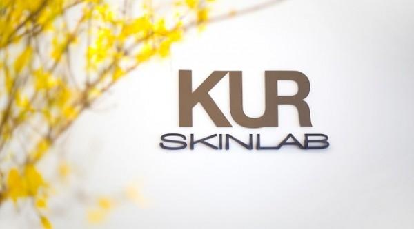 Slide image 4 of 13 for kur-skin-lab