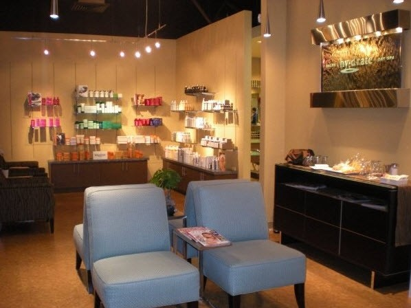 image for Hydrate Salon & Day Spa