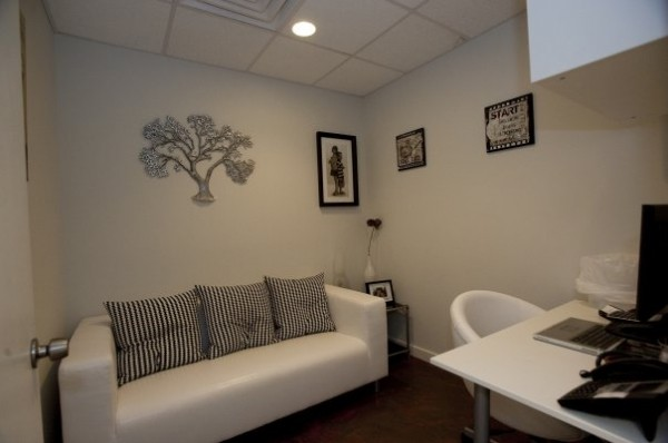 image for Holistic Med Spa & Laser