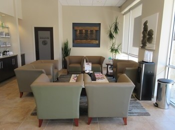 image for Hand & Stone Massage and Facial Spa - Winter Park