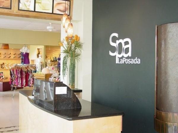 image for Spa La Posada