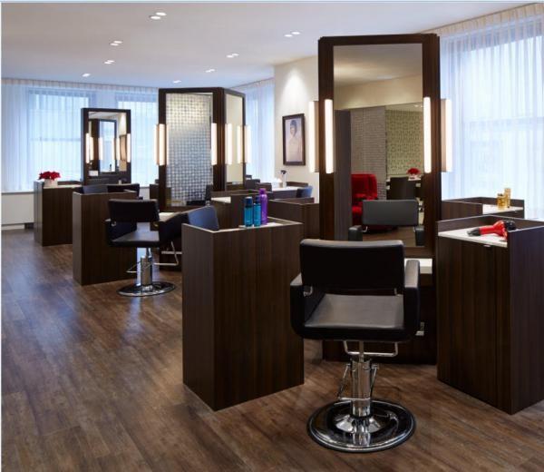 image for Mynd Spa & Salon - Chicago
