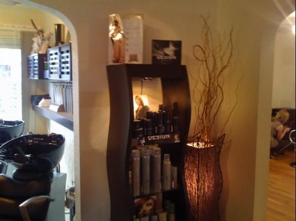 image for Chez Elle Salon & Spa