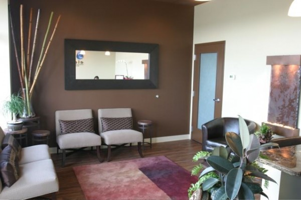 image for Elements Massage - Andover