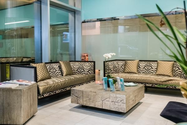 Slide image 3 of 7 for skinfit-medspa