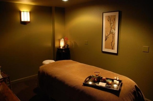 image for The Body Serene Day Spa at Skippack