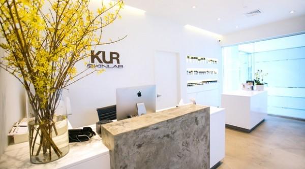 Slide image 2 of 13 for kur-skin-lab