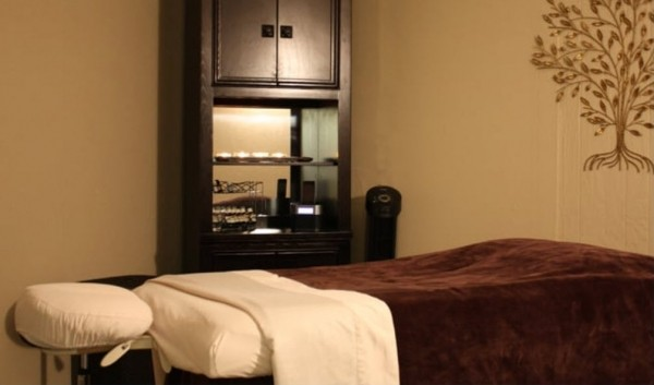 image for Heavenly Treatment Massage & Skincare
