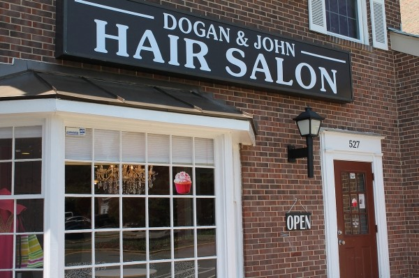image for Dogan & John Hair Salon