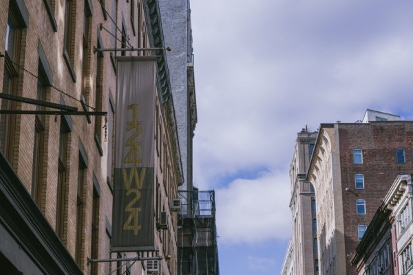 Slide image 6 of 6 for bare-beauty-nyc