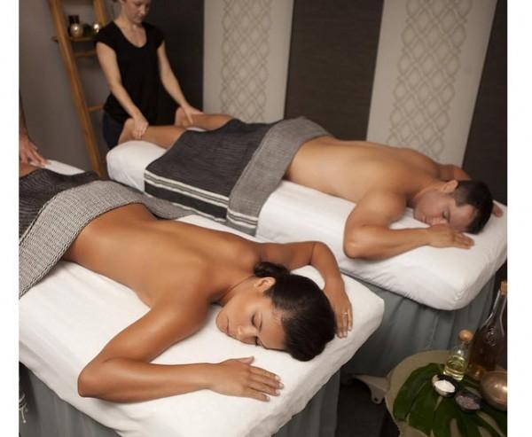 Slide image 2 of 12 for hiatus-spa-retreat