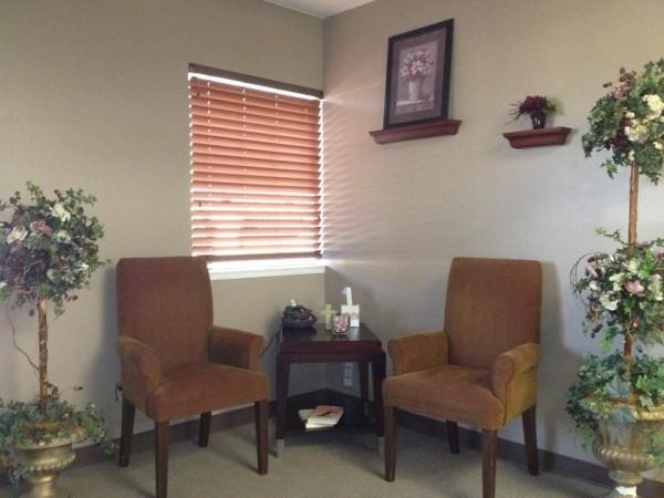 image for R. Vivo Massage & Body Care