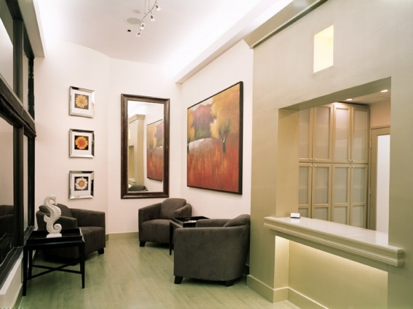 image for Skinpeccable Dermatology & Cosmetic Laser Center
