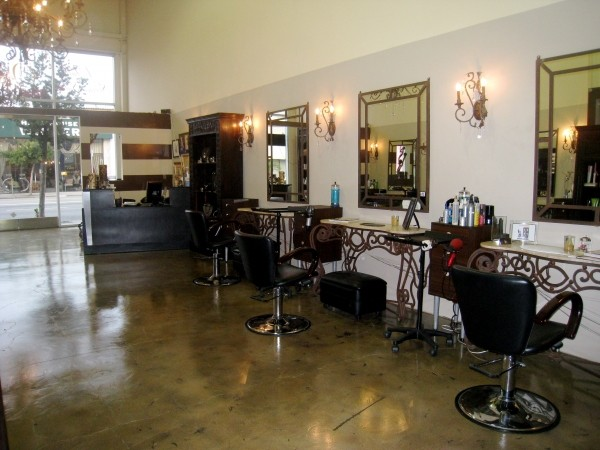 image for Vered Salon