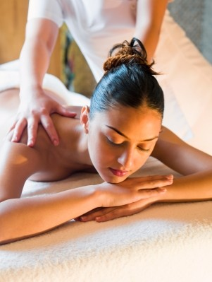 image for The Healing Path Massage Crowne Plaza -River Oaks
