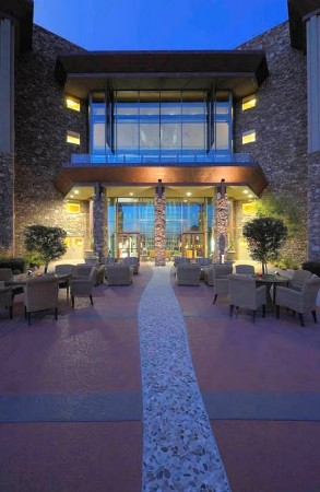 Slide image 11 of 12 for amethyst-spa-at-wekopa-resort-conference-center