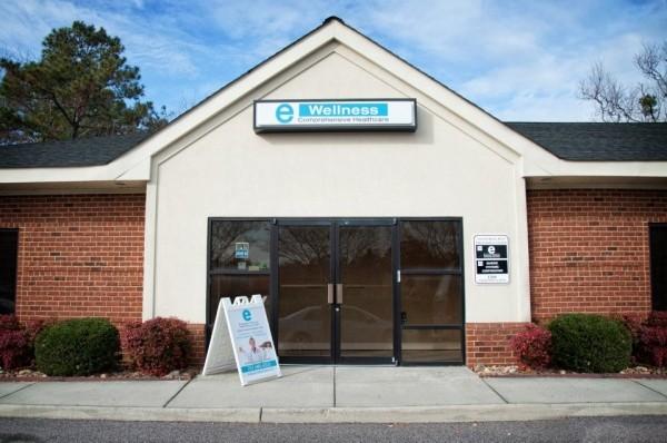 image for Essential Wellness Center