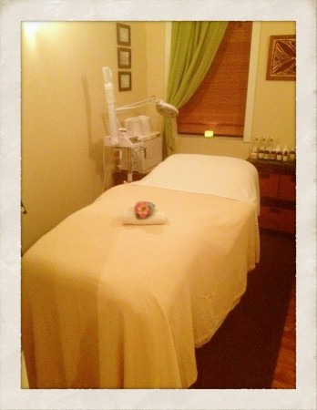 Slide image 2 of 4 for pacific-touch-nyc-at-omni-wellness