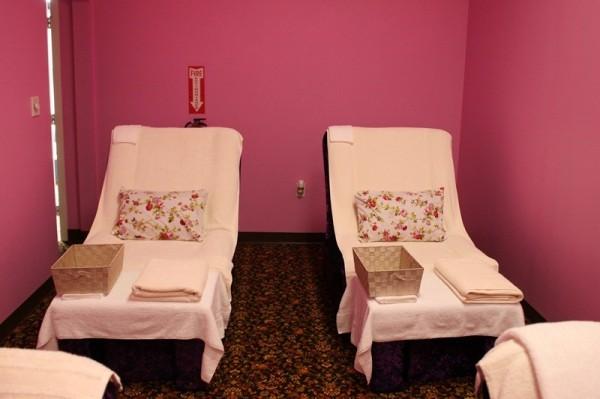 image for Poway Best Massage