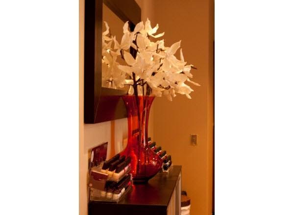 image for PUREBEAUTY Salon & Spa at Neiman Marcus North Park Center