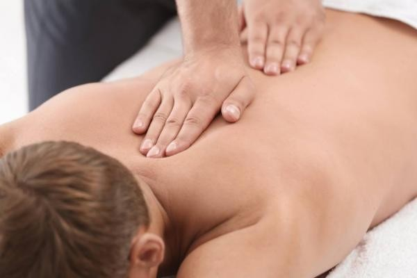 image for Elements Massage - Frisco Stonebriar