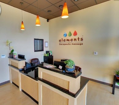 image for Elements Massage - Carmel Mountain