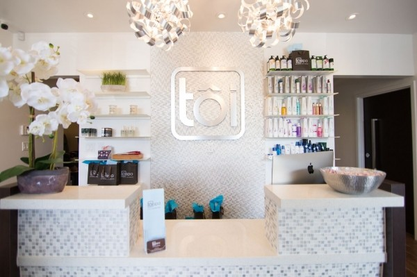 image for Toi Spa - Fort Lauderdale