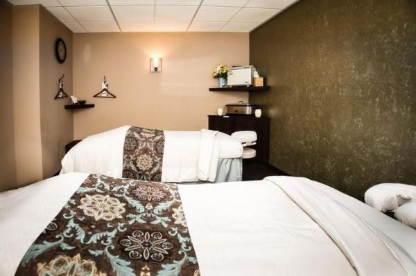 image for Massage Heights - Mission Viejo