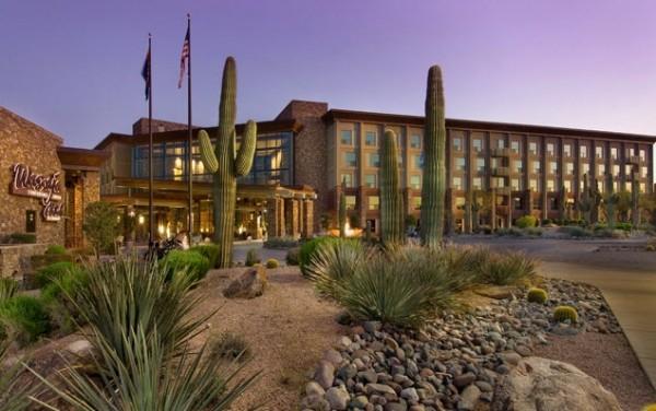 Slide image 7 of 12 for amethyst-spa-at-wekopa-resort-conference-center