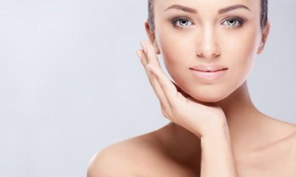 image for Smile & Skin Aesthetics