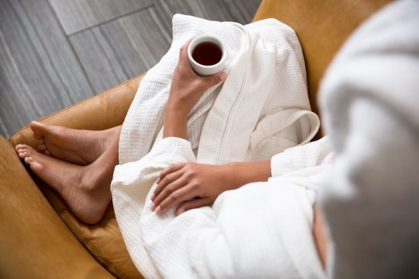 Slide image 8 of 12 for hiatus-spa-retreat