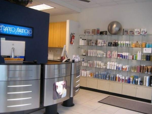 image for DeFranco Spagnolo Salon/Day Spa