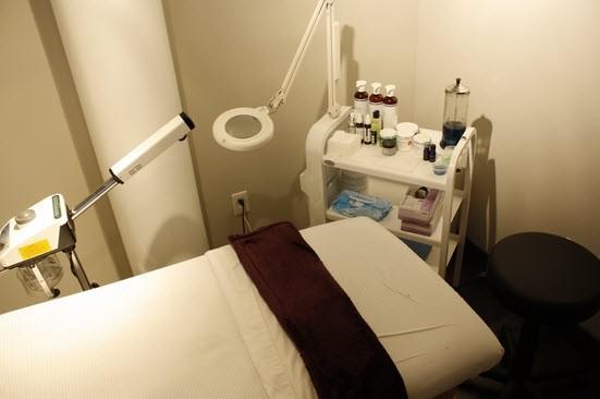 Slide image 5 of 5 for skin-spa-new-york-soho