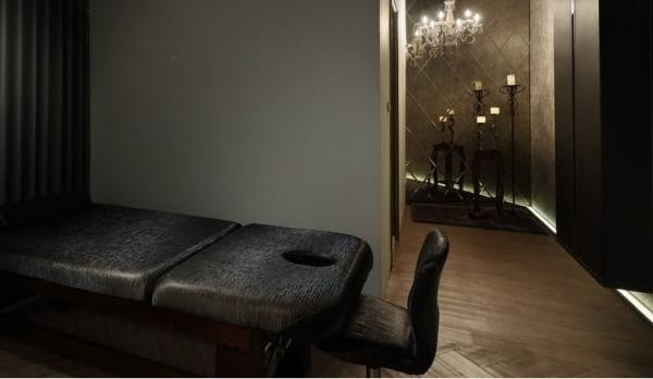 image for Opulence Wellness Spa