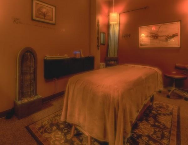 image for Fuzion Skin Spa