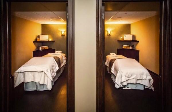 Slide image 6 of 12 for massage-heights-irvine-westpark