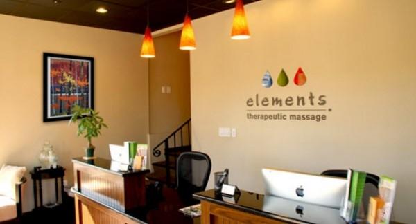 image for Elements Massage - Westlake Village