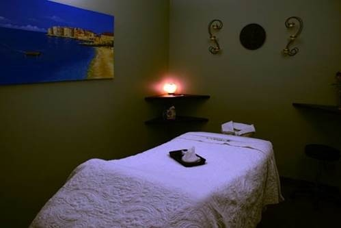 image for LaVida Massage - Colorado Springs