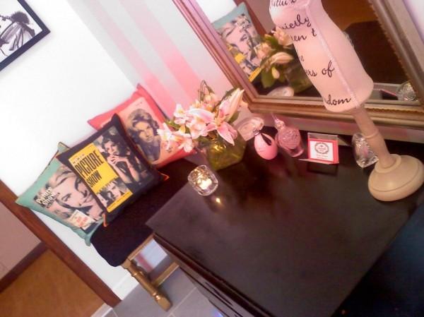 image for Glamourela Brow Studio
