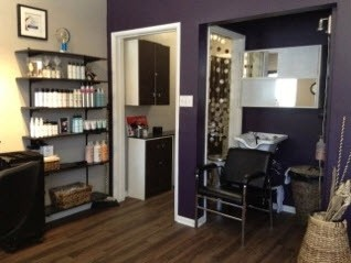 image for L.A. Styles Salon and Spa