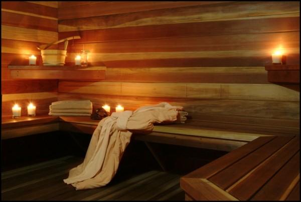 Slide image 5 of 7 for grand-spa