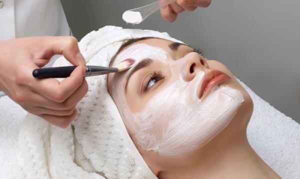 image for Cari Skincare Centre