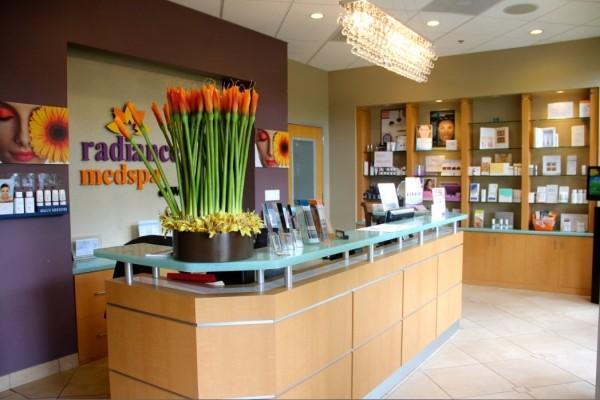 image for Radiance Med Spa - Weston